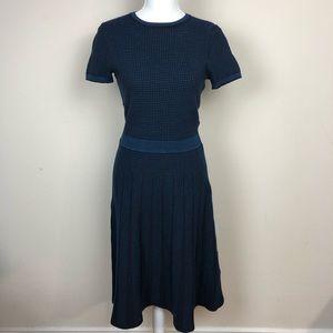 Tory Burch Knit Dress.